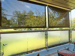 Photo 17: 201 1000 Park Blvd in VICTORIA: Vi Fairfield West Condo for sale (Victoria)  : MLS®# 820574