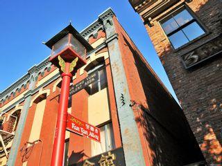 Photo 31: 409 517 Fisgard St in : Vi Downtown Condo for sale (Victoria)  : MLS®# 877737