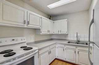 Photo 15: 812 13104 Elbow Drive SW in Calgary: Canyon Meadows Row/Townhouse for sale : MLS®# A1085075