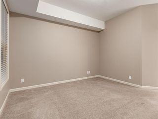 Photo 22: 206 5040 53 Street: Sylvan Lake Apartment for sale : MLS®# C4292241