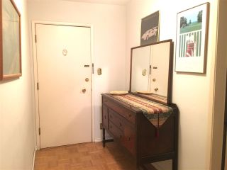 """Photo 7: 103 2409 W 43RD Avenue in Vancouver: Kerrisdale Condo for sale in """"BALSAM COURT"""" (Vancouver West)  : MLS®# R2213721"""