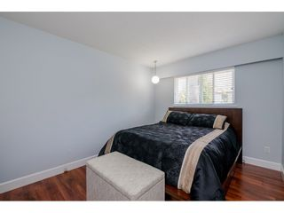 "Photo 11: 6264 181A Street in Surrey: Cloverdale BC House for sale in ""Hilltop"" (Cloverdale)  : MLS®# R2392010"