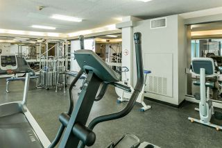 Photo 25: 610 10883 SASKATCHEWAN Drive in Edmonton: Zone 15 Condo for sale : MLS®# E4218160