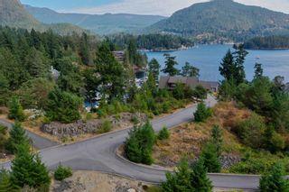 Photo 8: SL 44 4622 SINCLAIR BAY Road in Garden Bay: Pender Harbour Egmont Land for sale (Sunshine Coast)  : MLS®# R2610054