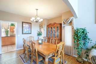 Photo 7: 658 Arbour Lake Drive NW in Calgary: Arbour Lake Detached for sale : MLS®# A1084931