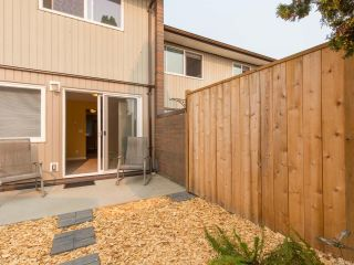 Photo 26: 48 285 Harewood Rd in NANAIMO: Na South Nanaimo Row/Townhouse for sale (Nanaimo)  : MLS®# 795193