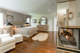 Photo 13: 100 PARKSIDE Drive in Port Moody: Heritage Mountain House for sale : MLS®# R2166868