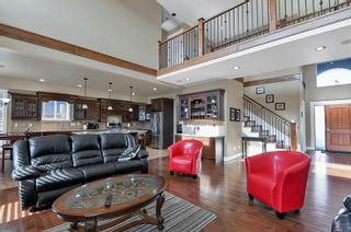 Photo 22: 3378 Willow Creek in : CR Campbell River South House for sale (Campbell River)  : MLS®# 873400