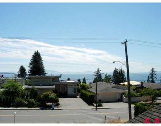 Photo 5: 13553 MARINE DR in White Rock: Crescent Bch Ocean Pk. Land for sale (South Surrey White Rock)  : MLS®# F2616331