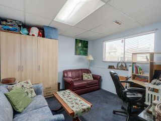 Photo 17: 1218 NESTOR Street in Coquitlam: New Horizons House for sale : MLS®# R2086986