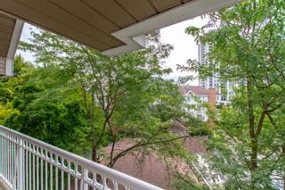 "Photo 15: 405 2963 BURLINGTON Drive in Coquitlam: North Coquitlam Condo for sale in ""BURLINGTON ESTATES"" : MLS®# R2393460"