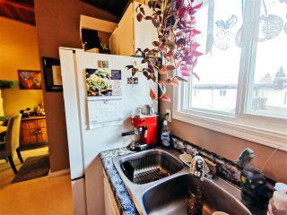 Photo 17: 4352 76 Street in Edmonton: Zone 29 Townhouse for sale : MLS®# E4240393