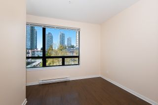 """Photo 7: 301 5211 GRIMMER Street in Burnaby: Metrotown Condo for sale in """"OAKTERRA"""" (Burnaby South)  : MLS®# R2364778"""