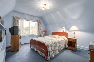 "Photo 15: 2627 W 35TH Avenue in Vancouver: MacKenzie Heights House for sale in ""Mackenzie Heights"" (Vancouver West)  : MLS®# R2215254"