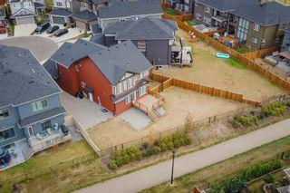 Photo 47: 1968 Adamson Terrace in Edmonton: Zone 55 House for sale : MLS®# E4259862