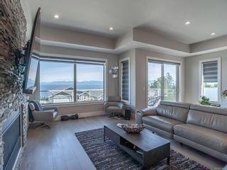 Photo 21: 125 Royal Pacific Way in : Na North Nanaimo House for sale (Nanaimo)  : MLS®# 875634