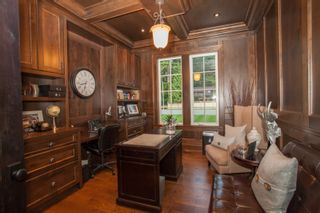 """Photo 28: 20419 93A Avenue in Langley: Walnut Grove House for sale in """"Walnut Grove"""" : MLS®# F1415411"""