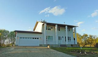 Photo 46: 61124 Rg Rd 253: Rural Westlock County House for sale : MLS®# E4186852