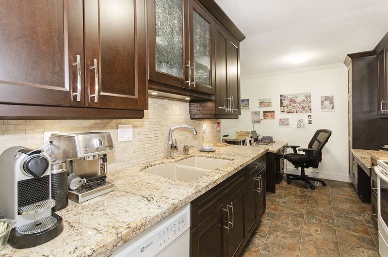 FEATURED LISTING: 205 - 13525 96 Avenue Surrey