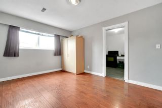 Photo 23: 11 2241 MCCALLUM Road in Abbotsford: Central Abbotsford Townhouse for sale : MLS®# R2619744