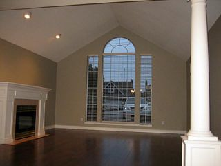 Photo 3: 6820 WOODWARDS RD in Richmond: Woodwards House for sale : MLS®# V1130036