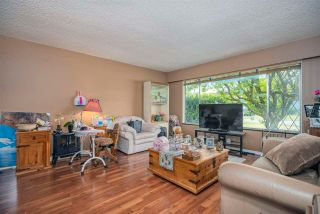 Photo 18: 5125 S WHITWORTH Crescent in Delta: Ladner Elementary House for sale (Ladner)  : MLS®# R2590667