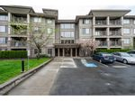 """Main Photo: 302 45559 YALE Road in Chilliwack: Chilliwack W Young-Well Condo for sale in """"The Vibe"""" : MLS®# R2548335"""