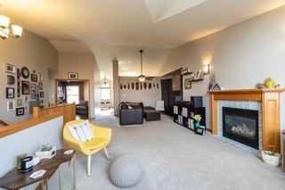 Photo 3: 20 SIMONETTE Crescent: Devon House for sale : MLS®# E4264786