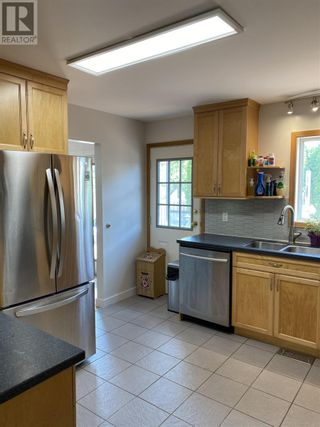 Photo 6: 514 LACOMA STREET in Prince George: House for sale : MLS®# R2602451