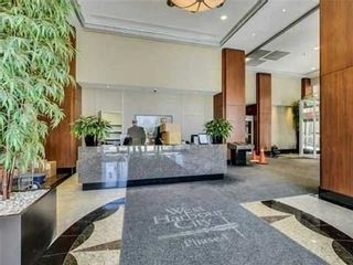 Photo 4: 2406 628 Fleet Street in Toronto: Niagara Condo for lease (Toronto C01)  : MLS®# C5081226