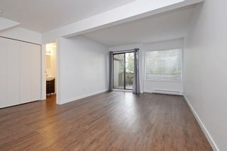 "Photo 4: 868 BLACKSTOCK Road in Port Moody: North Shore Pt Moody Townhouse for sale in ""WOODSIDE VILLAGE"" : MLS®# R2232669"