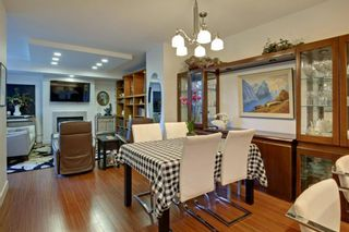 Photo 9: 231 222 RIVERFRONT Avenue SW in Calgary: Chinatown Apartment for sale : MLS®# A1091480