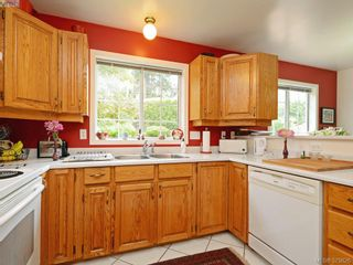 Photo 6: 4451 Autumnwood Lane in VICTORIA: SE Broadmead House for sale (Saanich East)  : MLS®# 762926