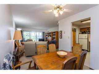 Photo 14: 308 32070 PEARDONVILLE Road in Abbotsford: Abbotsford West Condo for sale : MLS®# R2616653