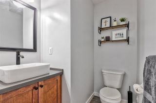 Photo 14: 24 4288 SARDIS STREET in Burnaby: Central Park BS Townhouse for sale (Burnaby South)  : MLS®# R2473187
