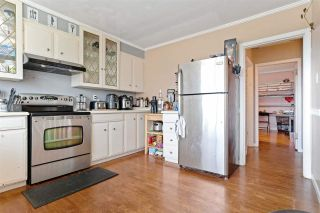 """Photo 11: 34934 MARSHALL Road in Abbotsford: Abbotsford East House for sale in """"McMillan"""" : MLS®# R2551223"""