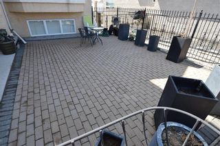 Photo 44: 187 Thorn Drive in Winnipeg: Amber Trails Residential for sale (4F)  : MLS®# 202006621