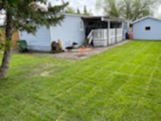 Photo 21: 128 Big Springs Drive SE: Airdrie Detached for sale : MLS®# A1117897