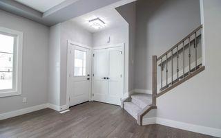 Photo 21: 6427 176 Avenue NW in Edmonton: Zone 03 House for sale : MLS®# E4224782