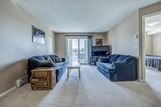Photo 6: 2214 2518 Fish Creek Boulevard SW in Calgary: Evergreen Apartment for sale : MLS®# A1127898