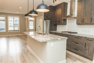 Photo 11: 166 Howse Common in Calgary: Livingston Detached for sale : MLS®# A1143791