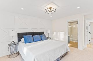 Photo 18: 1908 Kelwood Drive SW in Calgary: Glendale Detached for sale : MLS®# A1150847