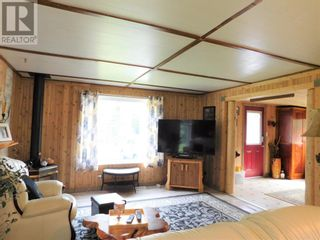 Photo 9: 10, 53106 Range Road 195 in Rural Yellowhead County: House for sale : MLS®# A1148036