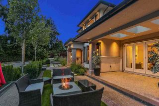 Photo 2: 3498 SUNSET Boulevard in North Vancouver: Edgemont House for sale : MLS®# R2564336