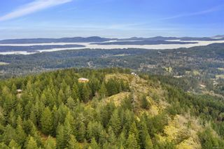 Photo 10: Lot A Armand Way in : GI Salt Spring Land for sale (Gulf Islands)  : MLS®# 871175