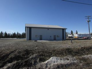 Photo 3: 36, 5431 Township Road 325B: Rural Mountain View County Industrial for sale : MLS®# A1084014