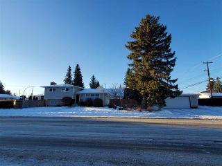 Main Photo: 4204 114 Street in Edmonton: Zone 16 House for sale : MLS®# E4223649