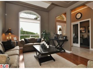 Photo 10: 4296 Shearwater Drive in Abbotsford: House for sale : MLS®# F1203929