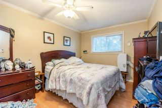 Photo 15: 2661 WILDWOOD Drive in Langley: Willoughby Heights House for sale : MLS®# R2531672