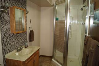 Photo 20: 40 Juniper Drive in Oakbank: Single Family Detached for sale : MLS®# 1528682